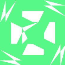 AlexLabastida's avatar