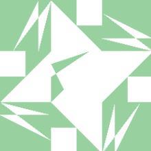 alexlemosdefreitas's avatar