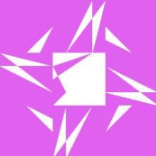 AlexLeo1's avatar