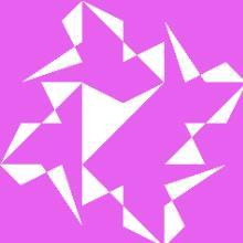 alexlhy's avatar