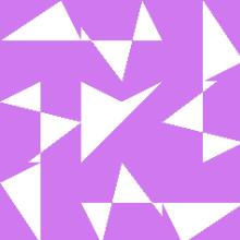 alexliketrains's avatar