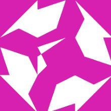 alexll's avatar