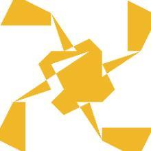 AlexLu2012's avatar
