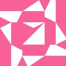 alexm_71's avatar