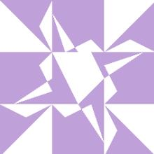 alexmo's avatar