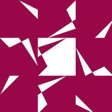 AlexMot22's avatar