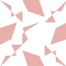 AlexMtl's avatar