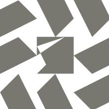 AlexMurfey's avatar