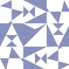 Alexor10's avatar