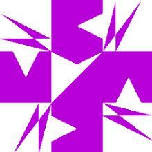 alexp0l's avatar
