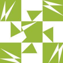 AlexP11223's avatar