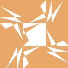 alexpaul86's avatar