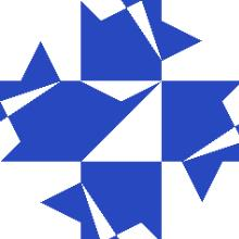 AlexPerov's avatar
