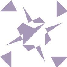 AlexPi's avatar