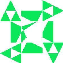 Alexpril's avatar