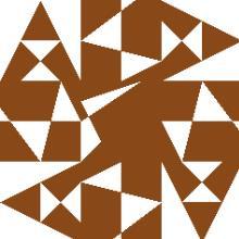 AlexPrimavera's avatar