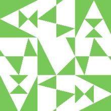 AlexR-CRMR's avatar