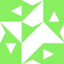 alexrushdj's avatar