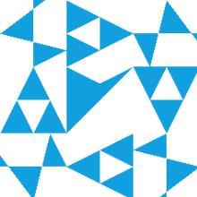 alexs24's avatar