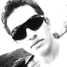 Alexsandro_xpt's avatar