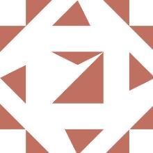 AlexShag's avatar