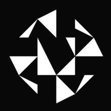 AlexSper's avatar