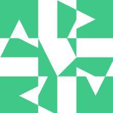 Alext33's avatar
