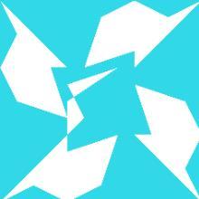 AlexTheEngineer1's avatar