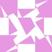 AlexThompson123's avatar