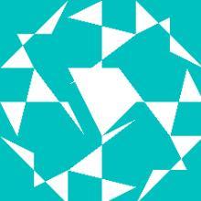 alextr2's avatar