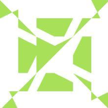 AlextraXtra's avatar