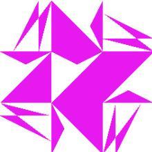 Alexus.P's avatar