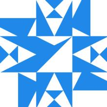 AlexUsingAzure's avatar