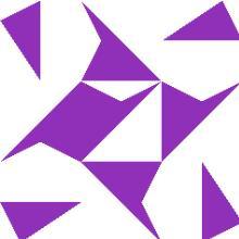 alexuuus's avatar