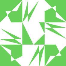 AlexVain's avatar