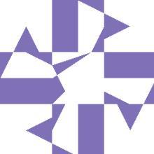 alexviktor389's avatar