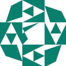 AlexWayne.11's avatar