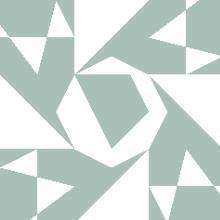 AlexWerner_CrypticStudios's avatar