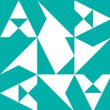 Alexx999's avatar