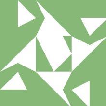 AlexYA113's avatar