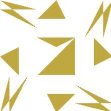 AlexYeoman's avatar