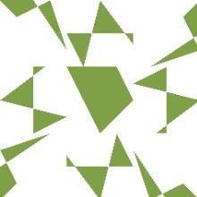 AlexZ60's avatar