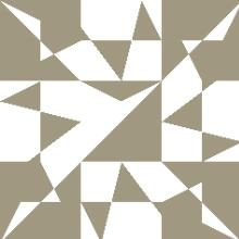 alf717's avatar