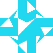 alfa21's avatar