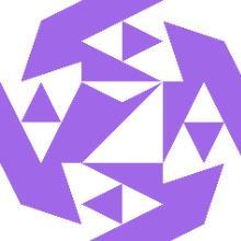 alfa737's avatar