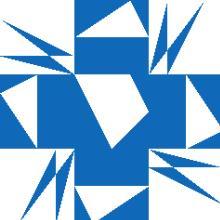 Alfacd's avatar