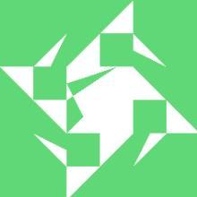 alfaconect's avatar