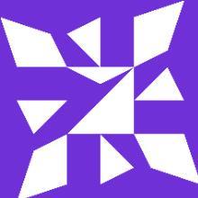 alfadmin's avatar