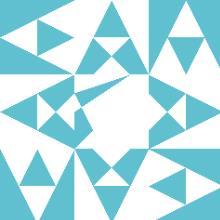 AlfaLover's avatar