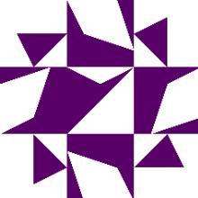 ALFARER0's avatar